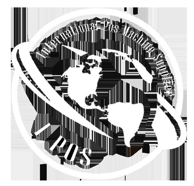 ایرسا پوز - فروش دستگاه های POS